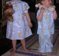 36_pyjama--chemise-de-nuit.jpg